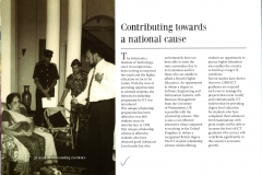 Contributing-towards-a-national-cause