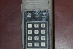 wireless receiver_1