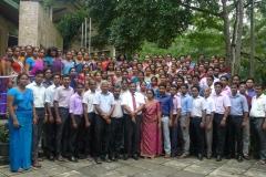 Team e-thaksalawa
