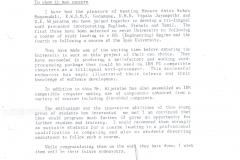 CINTEC-Letter