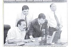 DailyMirror-2006-04-22
