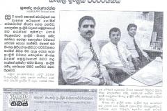 Wijaya-Pariganaka-2000-09