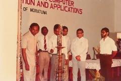 Annex-4a-Inauguration-of-the-Computer-Education-_-Applicaiton-Symposium-April-1984