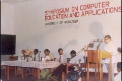 Annex-4b-Prof-Stanley-Kalpage-Sec-Min-of-HE-speaking-at-the-Symposuim