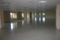ICTA premises moving into Kirimandala Mawatha, 2003-07-01