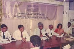 CINTEC-press-conference