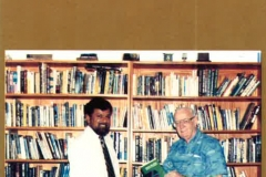 1996-First-Sinhala-IT-Dictionary