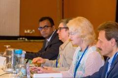 IFIP Global General Assembly in Sri Lanka 2017