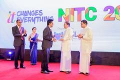 HE-President-at-NITC-2018-with-CSSL-President-Yasas-Vishuddhi-Abeywickrama