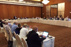 IFIP-Global-General-Assembly-held-in-Sri-Lanka-with-Nearly-50-countries