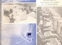 Infotel Lanka 1994