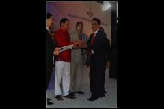 National Apex Award