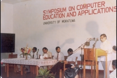Annex-4b-Prof-Stanley-Kalpage-Sec-Min-of-HE-speaking-at-the-Symposuim