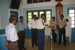 jaffna-kbd-049