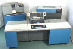 Annex-2-IBM-1130
